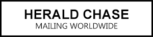 Herald Chase Ltd